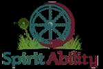 SpiritAbility_Logo_200