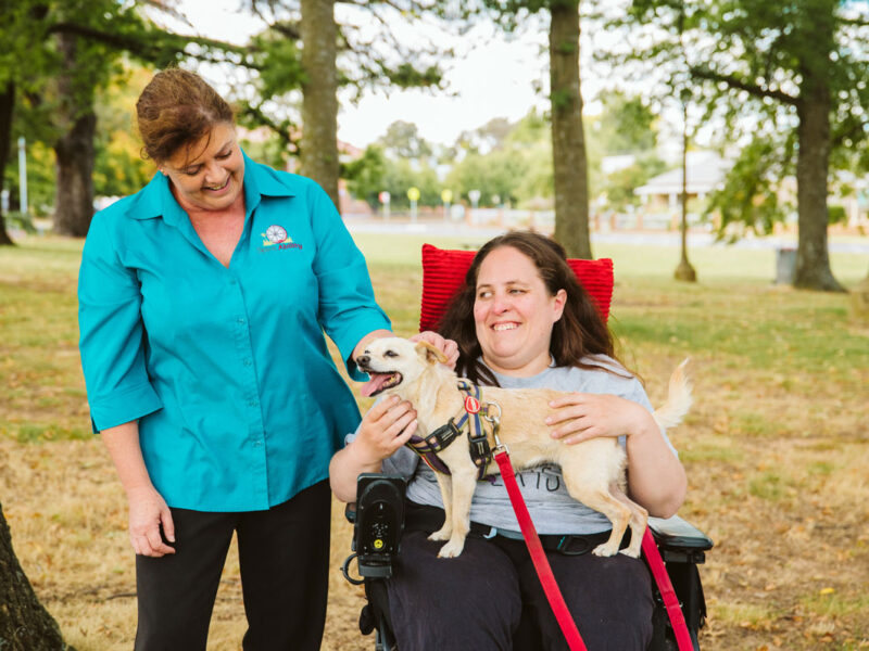Supporting-people-with-a-disability-to-live-independently-at-home-Spirit-Ability_-203