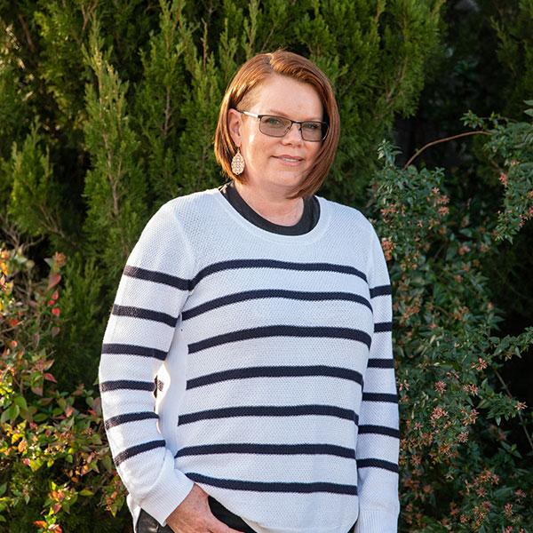 Tania-Stephens-–-Rostering-Coordinator